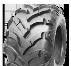 P341 Tires