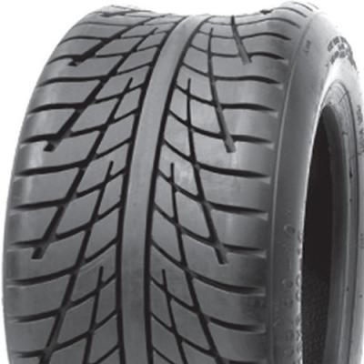 P820 Tires