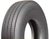 Regional All Position GL828A Tires