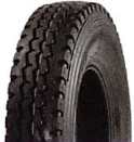 Mixed Service All Position GL671A Tires