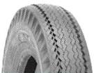 Bias Premium Highway RB-233 Tires
