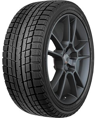 iceGUARD iG52c Tires