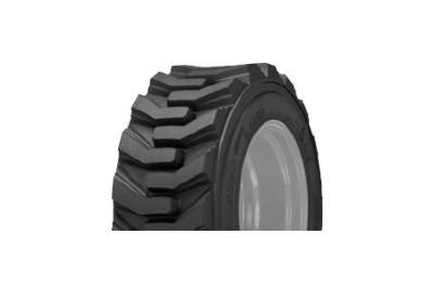 Ultimate Tires