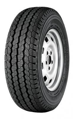 VancoFourSeason Tires
