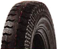 Traction Express Cross Bar L855 Tires